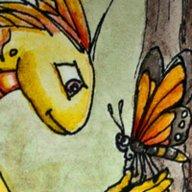 ButterflyChaser