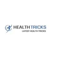 Latest Health Tricks