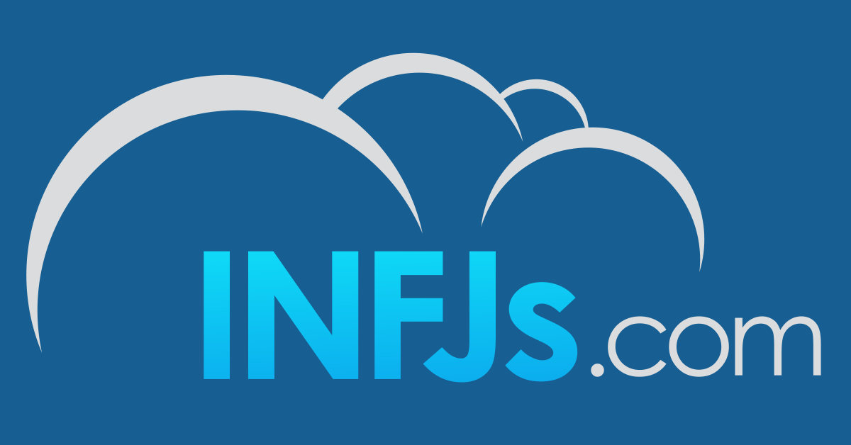 Early stage dating INFJ | INFJ Forum